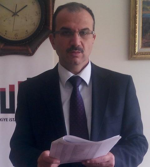 Diyarbakır'da Şubat Ayında Konut Satışları Arttı