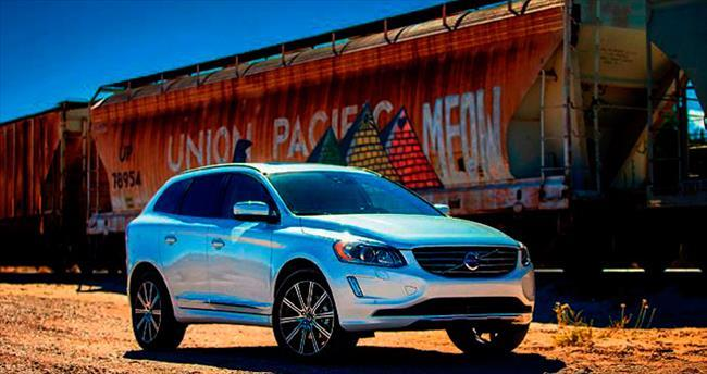 Volvo'dan stoklarla sınırlı kampanya