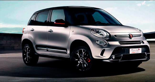 Fiat'tan yüzde 0 faiz