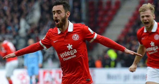 Yunus Mallı: Fenerbahçe'den teklif aldım