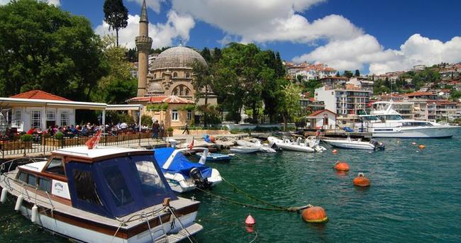 İşte Türkiye'nin en 'yaşanılır' yerleri