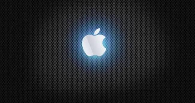 Apple'dan biten piller için yeni sistem