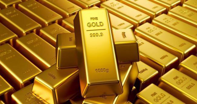 Altın fiyatları...çeyrek altın ne kadar?