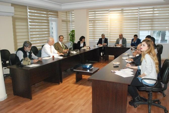 Adana İçin Yeni Eylem Planı