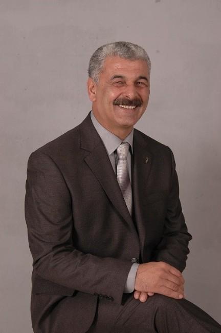 Kemerhisar Belediye Başkanı Kirazcı'dan İlkesel Çağrı
