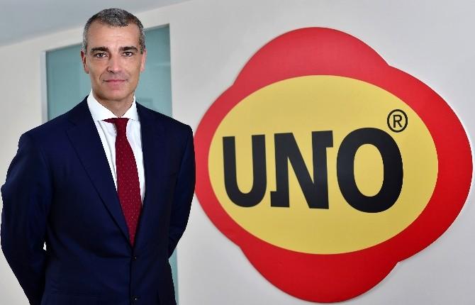 UNO, Cirosunu İki Yılda İkiye Katladı
