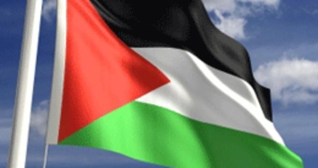 Gazze için ortak komite kuruluyor