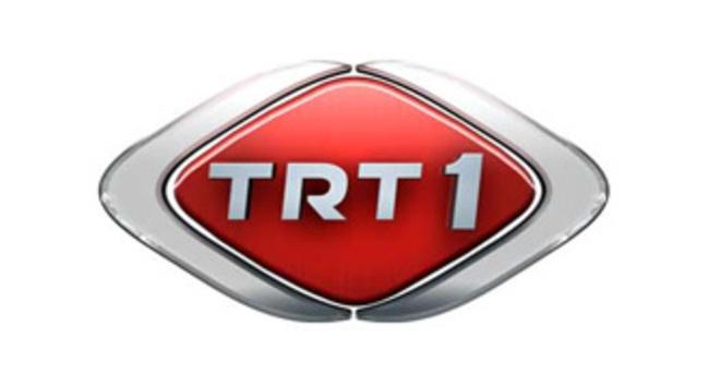 26.03.2015 TRT 1 yayın akışı