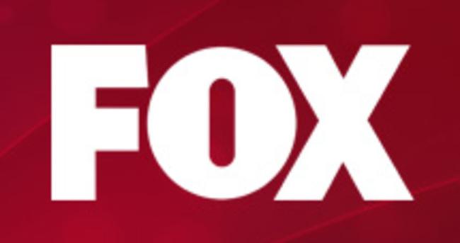 26.03.2015 Fox TV Yayın Akışı