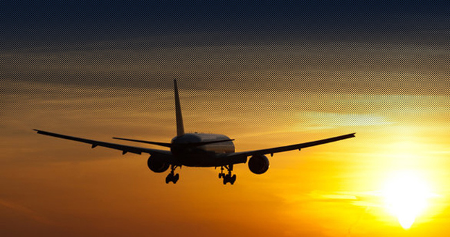 Kanada uçuş kurallarını değiştirdi