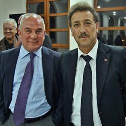 U-17 Türkiye Şampiyonası 1. Kademe Maçları Bilecik'te