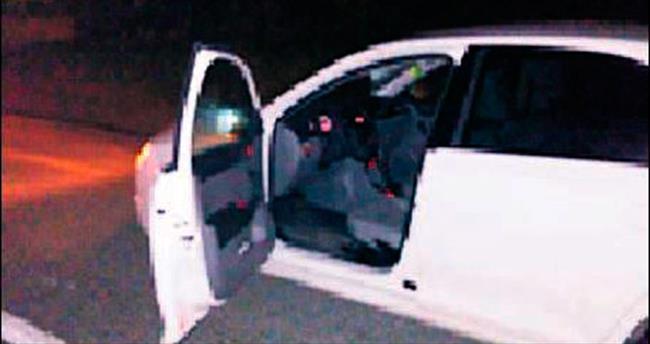 Kadın cinayetini örtbas etme çabası boşa çıktı
