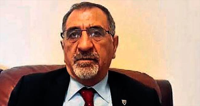 CHP'de hür irade tartışması