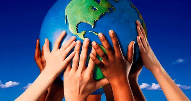 Yurtdışında eğitime 1.5 milyar dolar