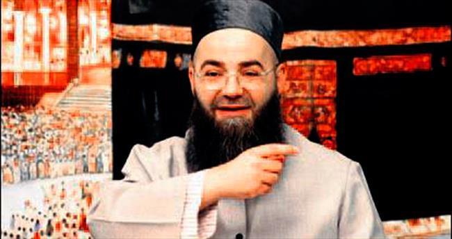 Cüppeli Ahmet Hoca için savcı beraat istedi