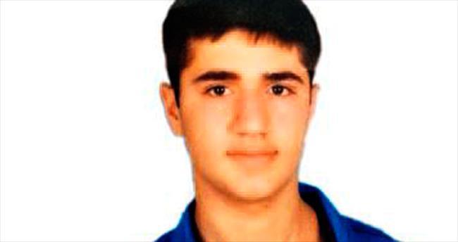Yasin Börü cinayetinde 34 sanığa müebbet talebi