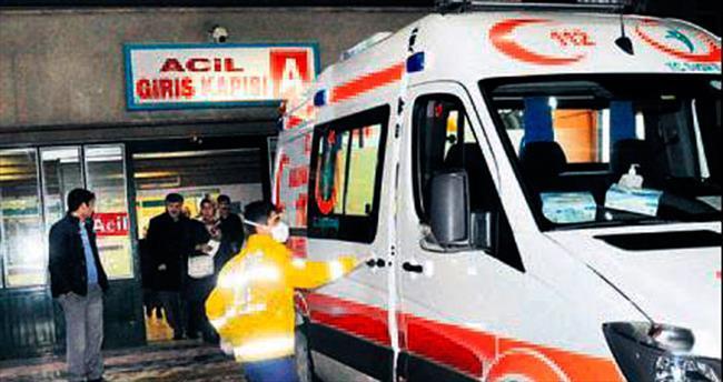 DSÖ: Türkiye dahil, 28 ülkede grip hâlâ etkin