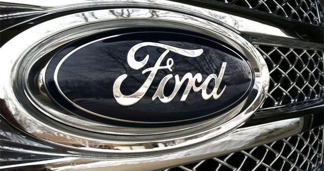 Ford, 220 bin aracı geri çağırıyor