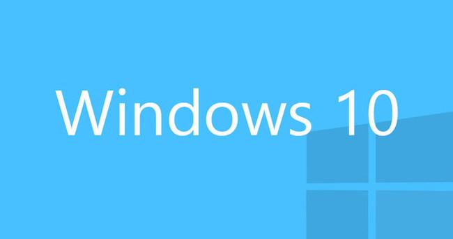 Windows 10 8K'yı destekleyecek