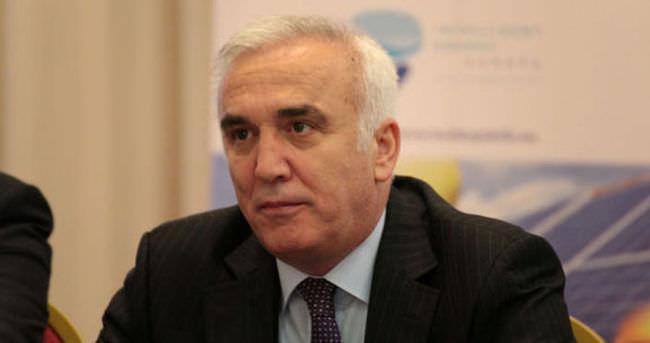 TBB Başkanı Aydın'dan Moody's çıkışı
