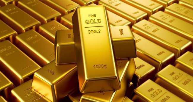 Altın fiyatları nasıl? çeyrek altın ne kadar?