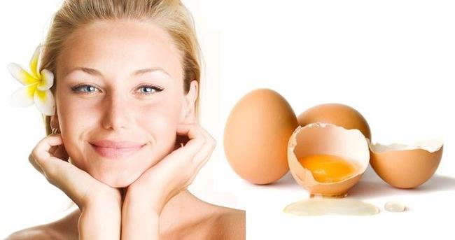Yaşlanmaya karşı yumurta tüketin