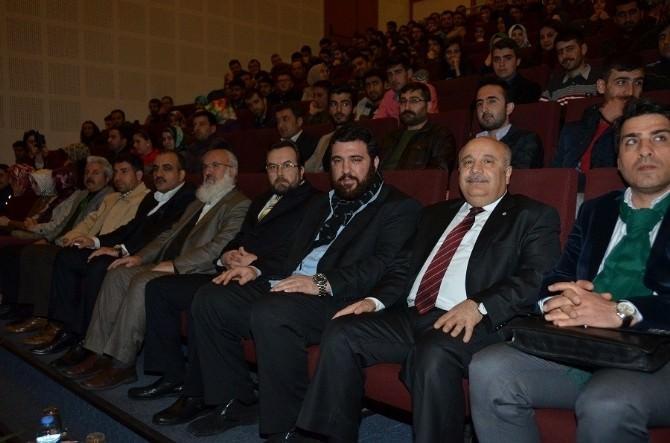 Kayıhan Osmanoğlu, Osmanoğlu Ailesinin Yaşadıklarını Anlattı