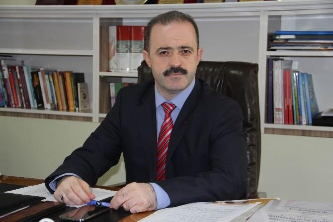 Tuşba Belediyesi'nden Ödüllü 'Atık Pil Toplama' Yarışması