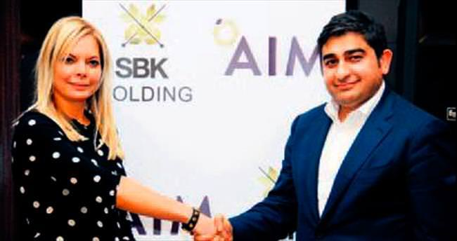 İngiliz fon AIM, Türkiye'ye 400 milyon dolar ayırdı