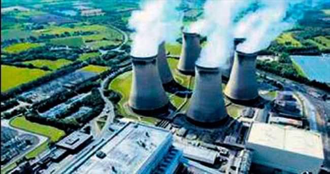 Nükleer eğitim için 5 bin 700 kişi başvurdu