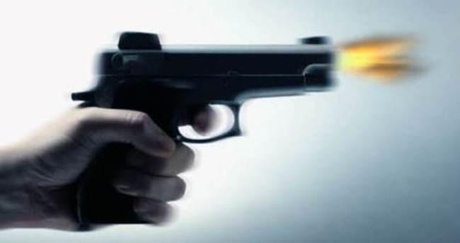 Aile çatışması: 3 ölü, 10 yaralı