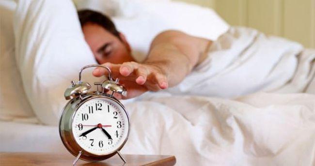 Saatler ne zaman ileri alınacak? Uzmanlardan önemli uyarı