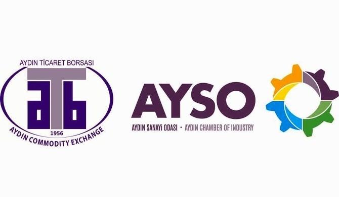 ATB Ve Ayso 'Profesyonel Yönetim Becerileri Eğitimi' Düzenliyor