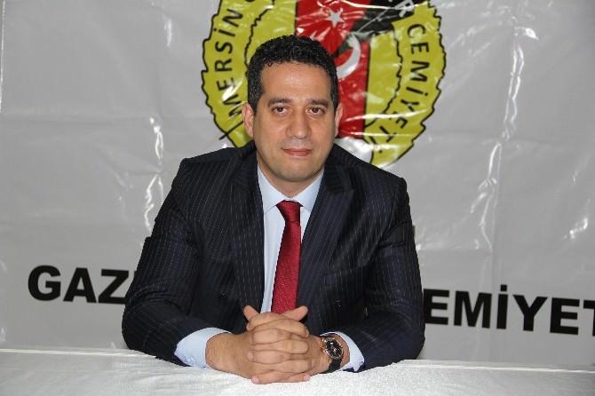 """Macit Özcan'ın Avukatı Başarır: """"Davanın Temeli Paralel Yapıya Dayanıyor"""""""