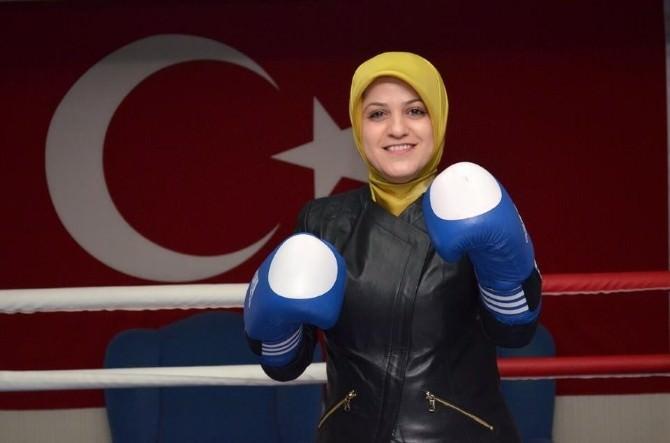 Ayşe Sula Köseoğlu, Trabzon İçin Mücadeleye Hazır