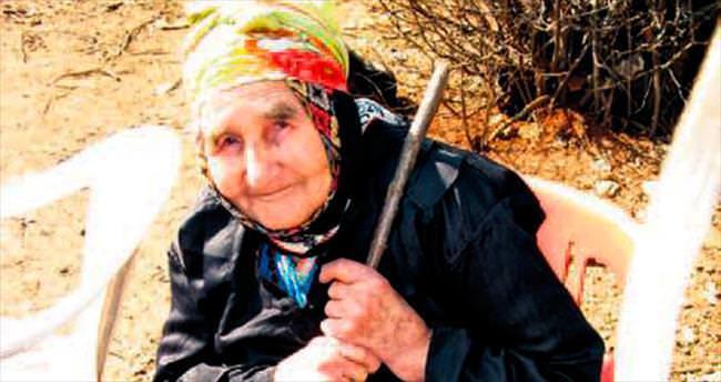 'Köyümüzün kadınları' sergide görücüye çıktı