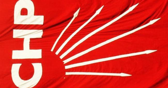 CHP'nin Erdoğan talebine YSK'dan ret