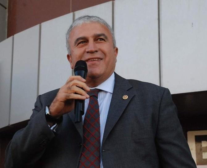 CHP Aydın'da Adaylarını Belirledi
