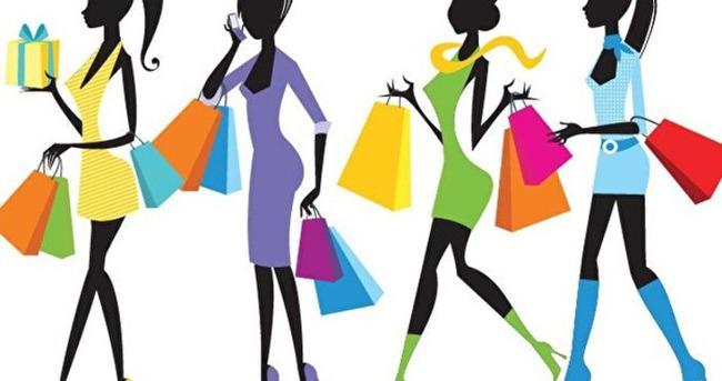 Ünlü alışveriş sitesi Türkiye pazarından çekiliyor!