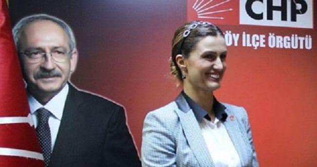 Tuğba Özay'ın siyaset macerası erken bitti