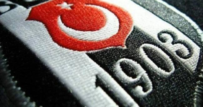Beşiktaş: Kulübümüzün gündeminde değildir