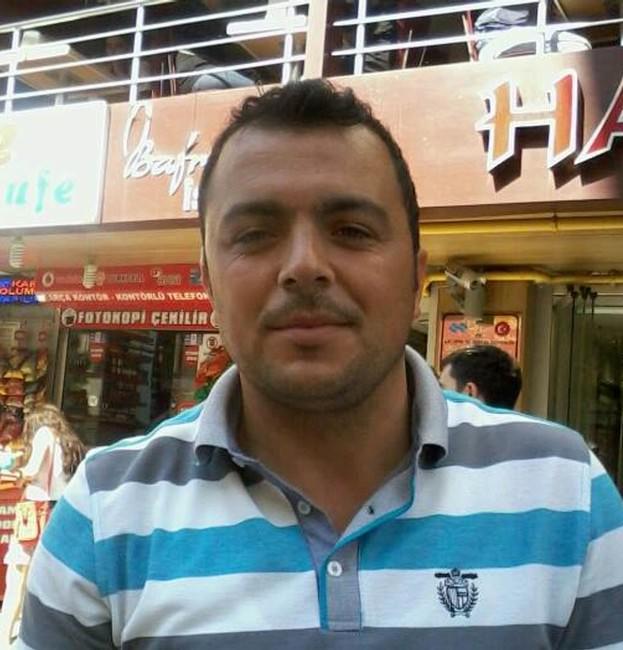 Samsun Limanı'nda Traktör Denize Düştü: 1 Ölü, 1 Yaralı