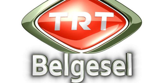 TRT'de büyük dönüşüm