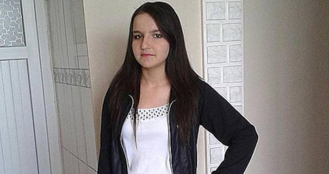 Lise öğrencisi Rabia 33 gündür kayıp