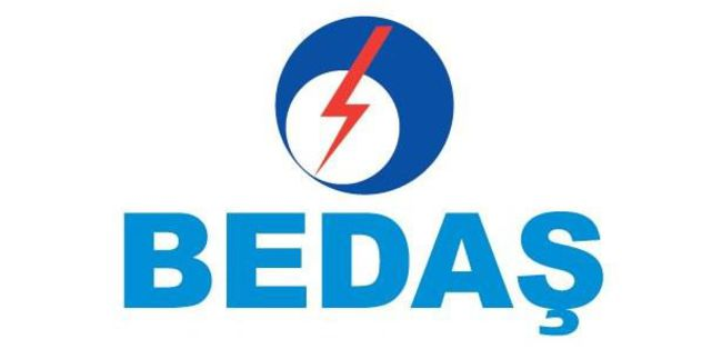 İstanbul'da elektrik neden kesildi? bedas.com.tr