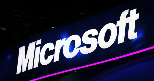 Microsoft'tan porno atağı