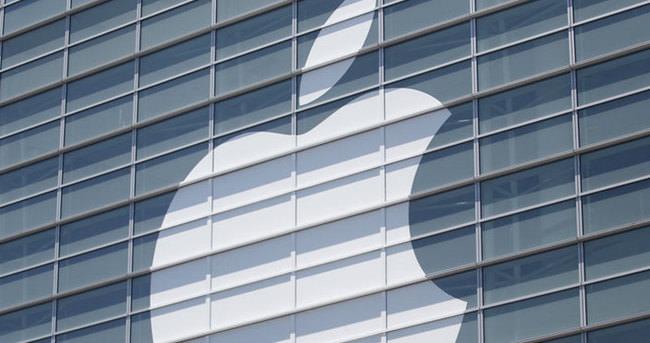 Apple'ın yeni kararı