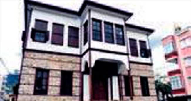 TOKİ'den restorasyona 140 bin liralık kredi