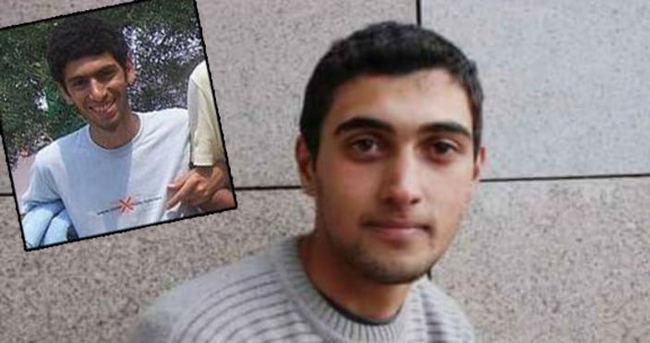 İki terörist arkadaş çıktı
