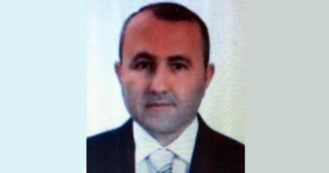 Rehin tutulup öldürülen Savcı Mehmet Selim Kiraz kimdir?